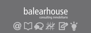Balearhouse, consulting inmobiliario