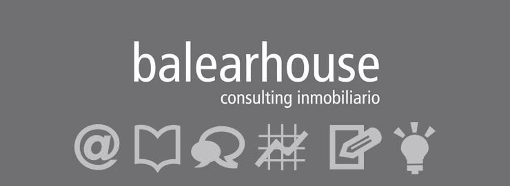 Balearhouse alianza cabecera