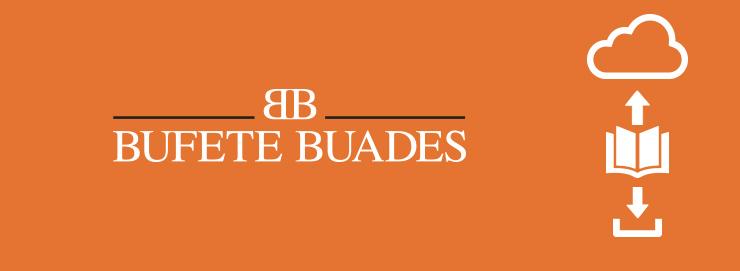 dossier Bufete Buades