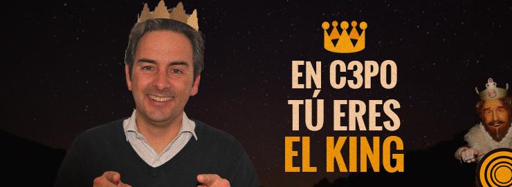 Post Pau, el cliente es el rey