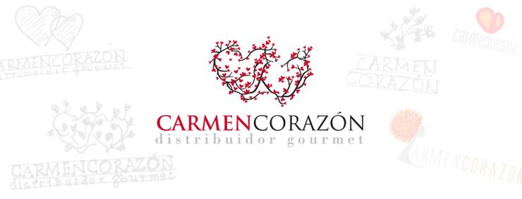 carmen-corazon