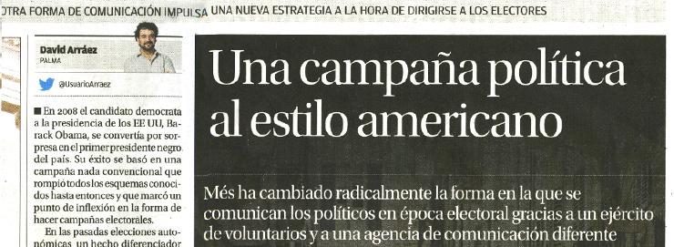 cabecera_periodico