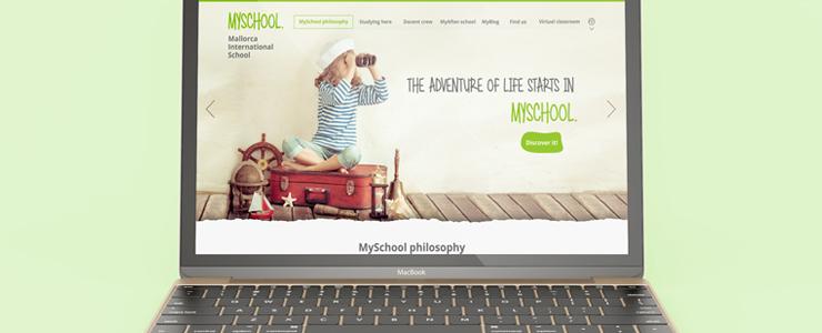 imagen post C3PO-Myschool