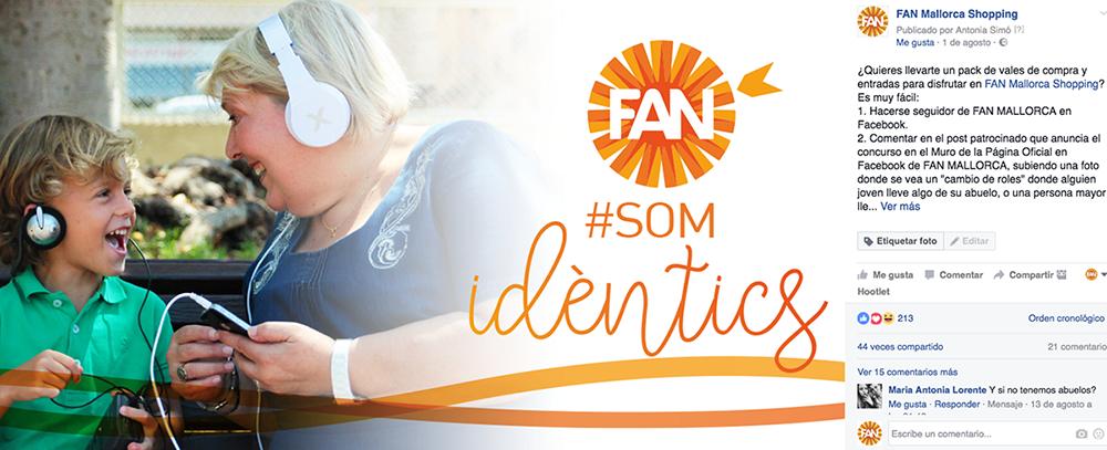 campanya-somidentics-fan-mallorca